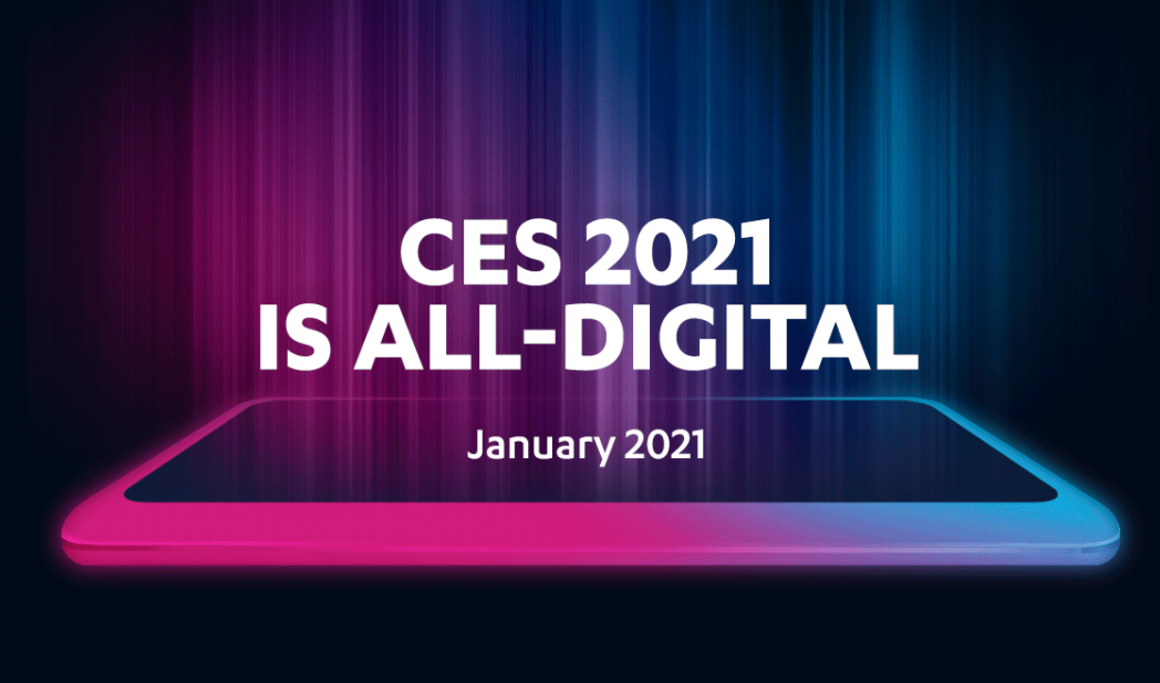 Beacon @ CES: A roundup of all our content from the 2021 Event