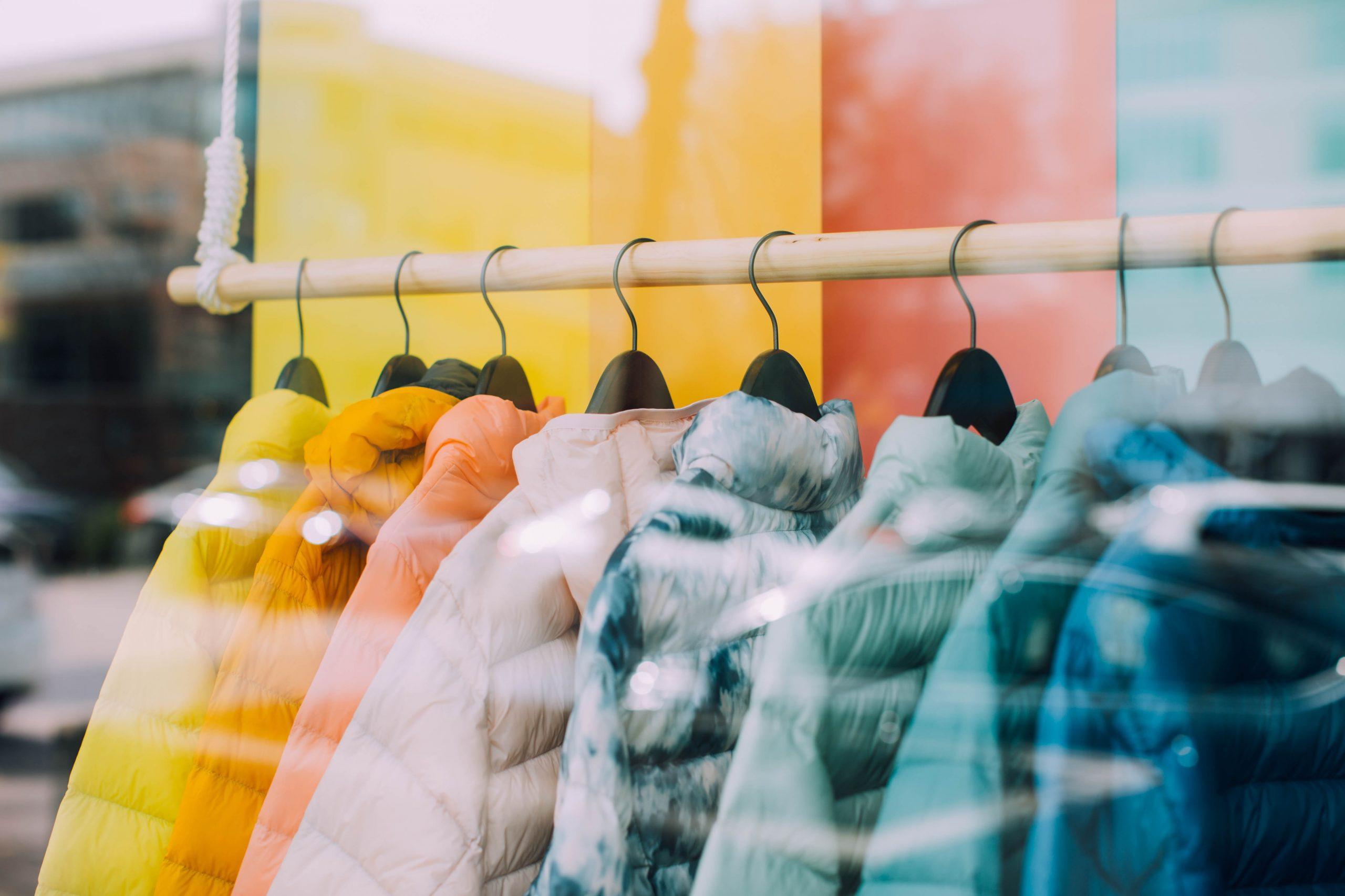 Beacon @ CES: Retail Trends: The New Shopper
