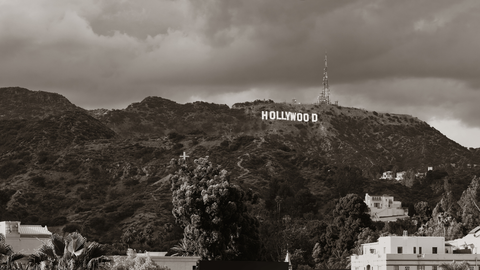 Brand Personality and Hollywood Stardom